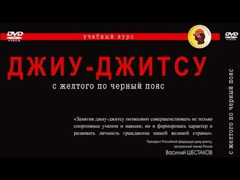 Путешествия/Автотуризм - Волок от Белого до Черного моря