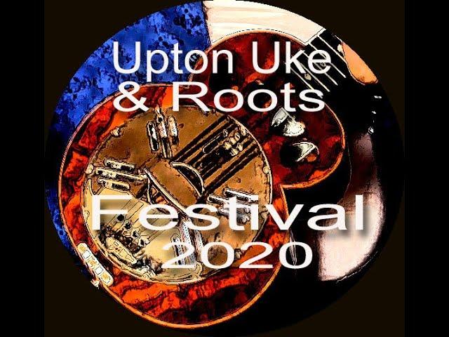 New Festival date for 2020