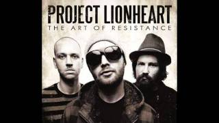 Project Lionheart - Clock Is Ticking