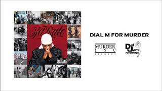 Ja Rule Dial M for Murder feat. Cam 39 ron.mp3