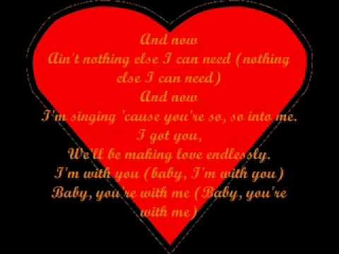 stickwitu lyrics