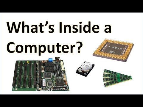 computer-fundamentals---inside-a-computer