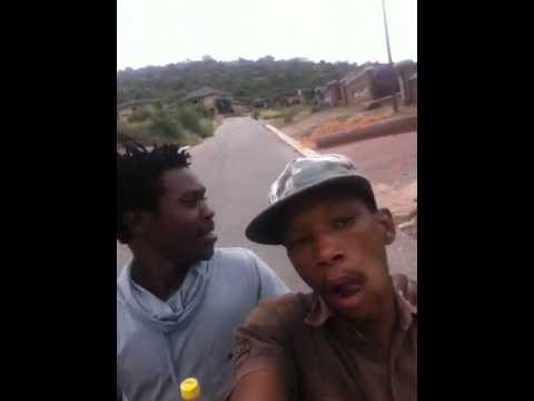 Shony Mrepa x TAMP from Mandis place Nzhelele