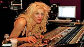 Courtney Love-Interview / Hold on to Me (Atlanta,GA) Part 03