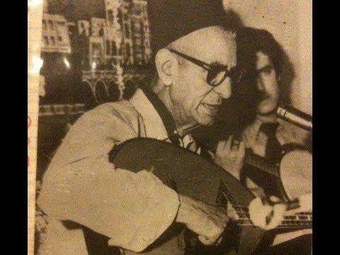 Exceptionnelle, Hadj Med eL Anka : TawassouL + Soubhan allah Live a Annaba 1976