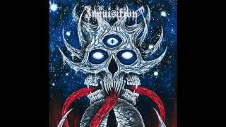 Watch Inquisition Desolate Funeral Chant video