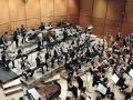 2016-01-07 laVerdi Prokofiev Romeo e Giulietta finale
