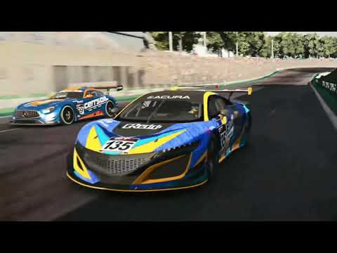 PROJECT CARS 3 PC GAME TRAILER thumbnail