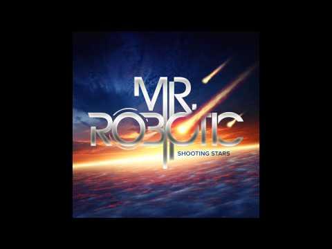 Mr. Robotic feat. VIV -