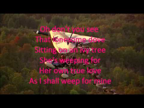 Mary Chapin Carpenter  10,000 Miles Lyrics