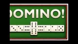 Domino  Andre Verchuren  Valse -Accordeon