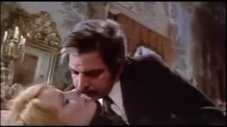 Lisa and The Devil - Mario Bava - Extras (English subtitles) by Film&Clips