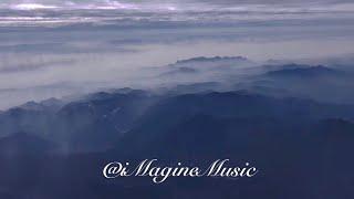 iMagine Music Podcast - Ep.4: Enchanted Land (Cantonese)