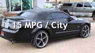 2006 Ford Mustang GT Deluxe for sale in RENO, NV