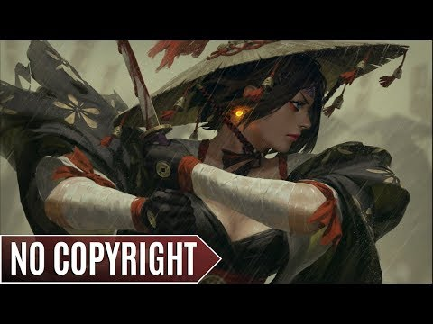 HeroicMonk - Shine Brighter | ♫ Copyright Free Music