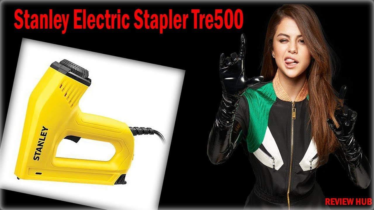 Download stanley stapler tre550 user manual | diigo groups.