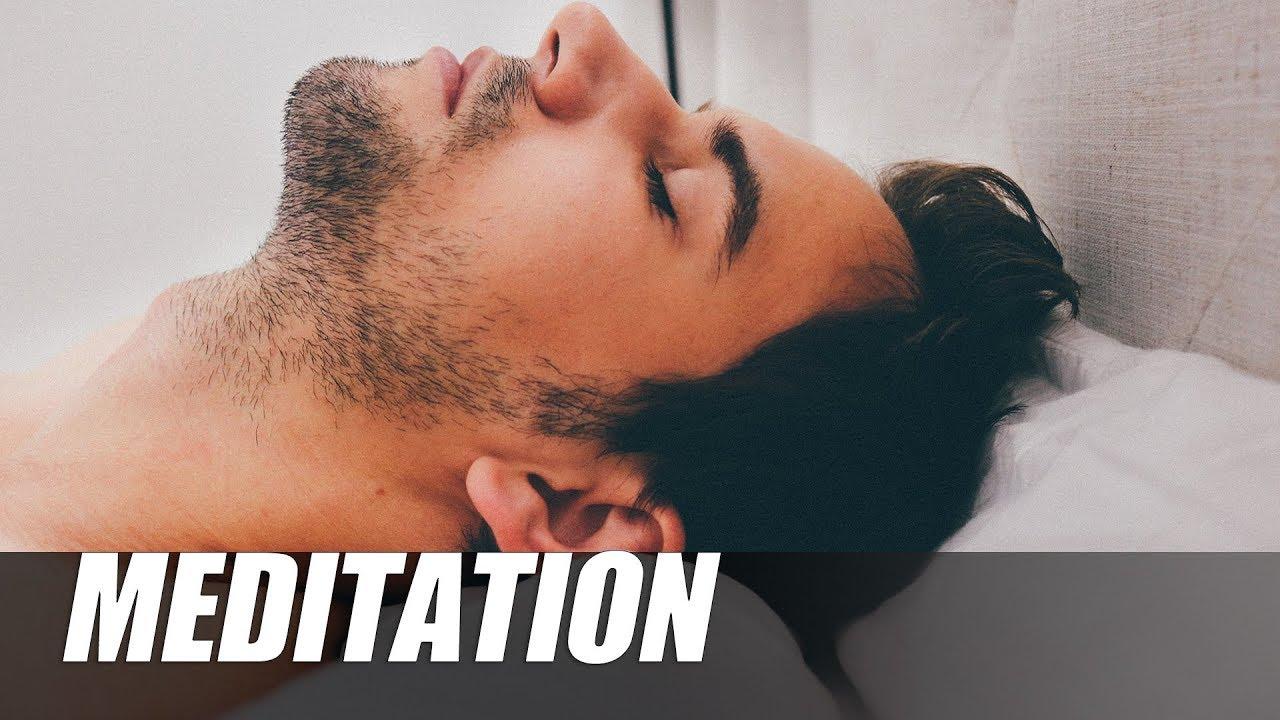 hypnose zum einschlafen durchschlafen meditation zum. Black Bedroom Furniture Sets. Home Design Ideas