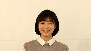 プロダクション尾木所属の女優、高田夏帆の公式PVです。 ♢︎LINEスタンプ...