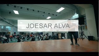 Intensive.PNG Summer 2018 _CHI | Joesar Alva