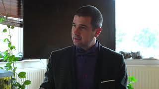 GeneratiaZ Florian Colceag