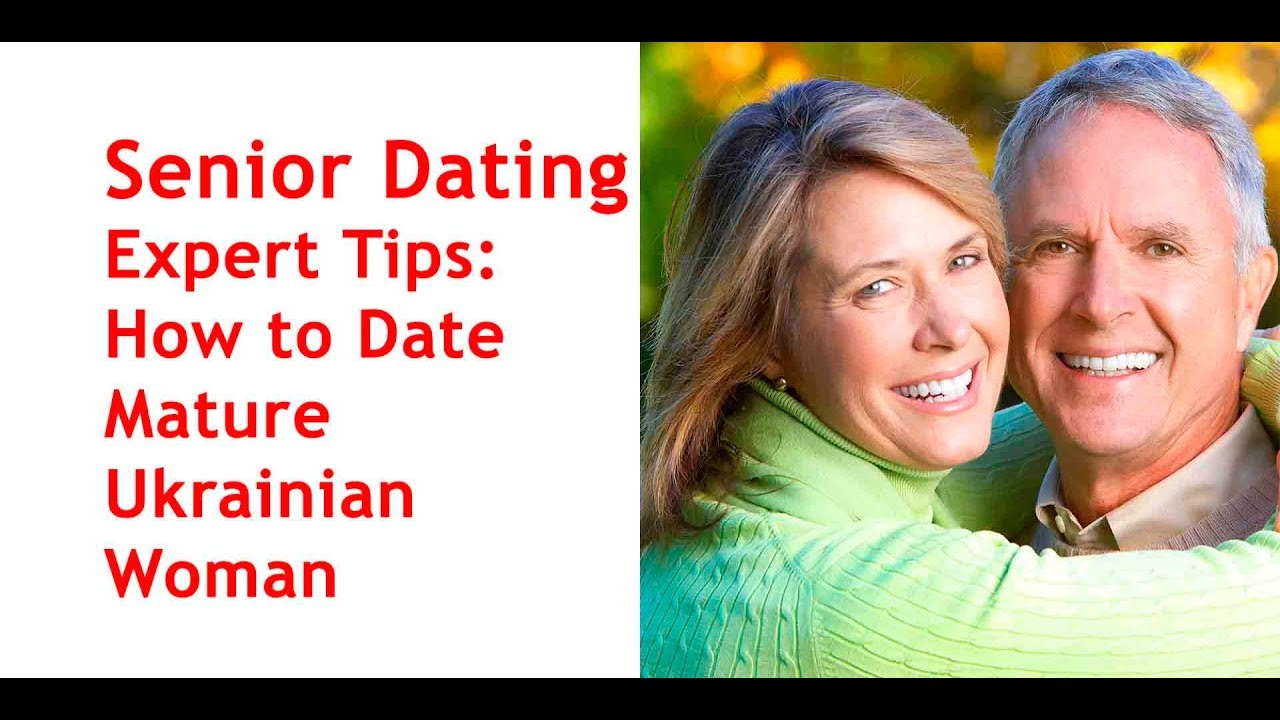 Telegraph Dating: Home Page - Online Dating