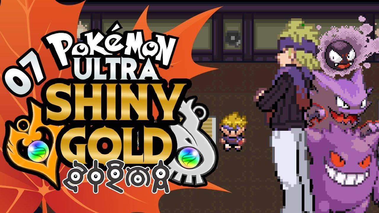 pokemon shiny gold sigma walkthrough pdf download