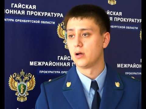Ренат Шамсутдинов