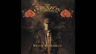 Seth Condrey DE CORAZÓN A CORAZÓN Full Album HD