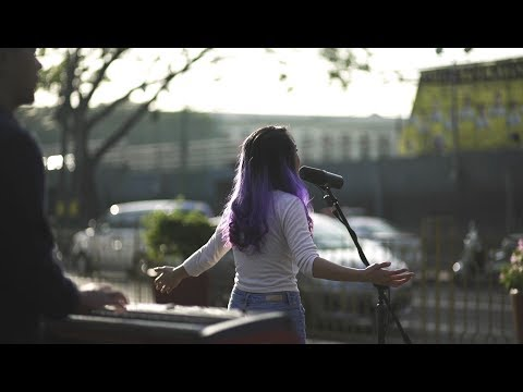 Forever Found (Official Music Video) - Victory Worship