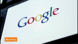 Google Takes Public Approach to EU Privacy Ruling