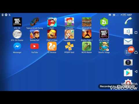 Download The Village APK For Android