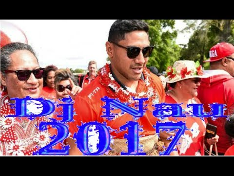 "Mate Ma""a Tonga song 2017 new release (dj nau 2017) newest tongan song new tongan song"