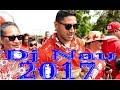 """Mate Ma""""a Tonga song 2017 new release (dj nau 2017) newest tongan song new tongan song"""