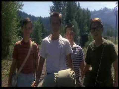 Stand By Me - Lollipop