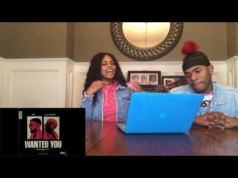 NAV - Wanted You feat. Lil Uzi Vert (Official Audio)