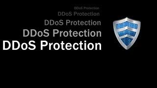 So funktioniert eine DDoS Protection(Jeder kennt die (DDoS Protection). Doch kaum einer weiß, wie sie funktioniert. Genau das zeige ich euch im Video. ▻Homepage: http://stoolezz4ever.de.tl/ ..., 2016-05-01T16:54:40.000Z)