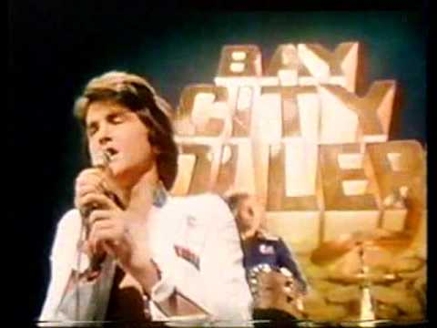 Bay City Rollers - Money Honey (1975) Mp3