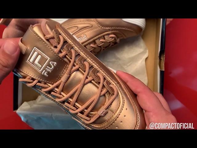 fila disruptor artwalk Sale Fila Shoes