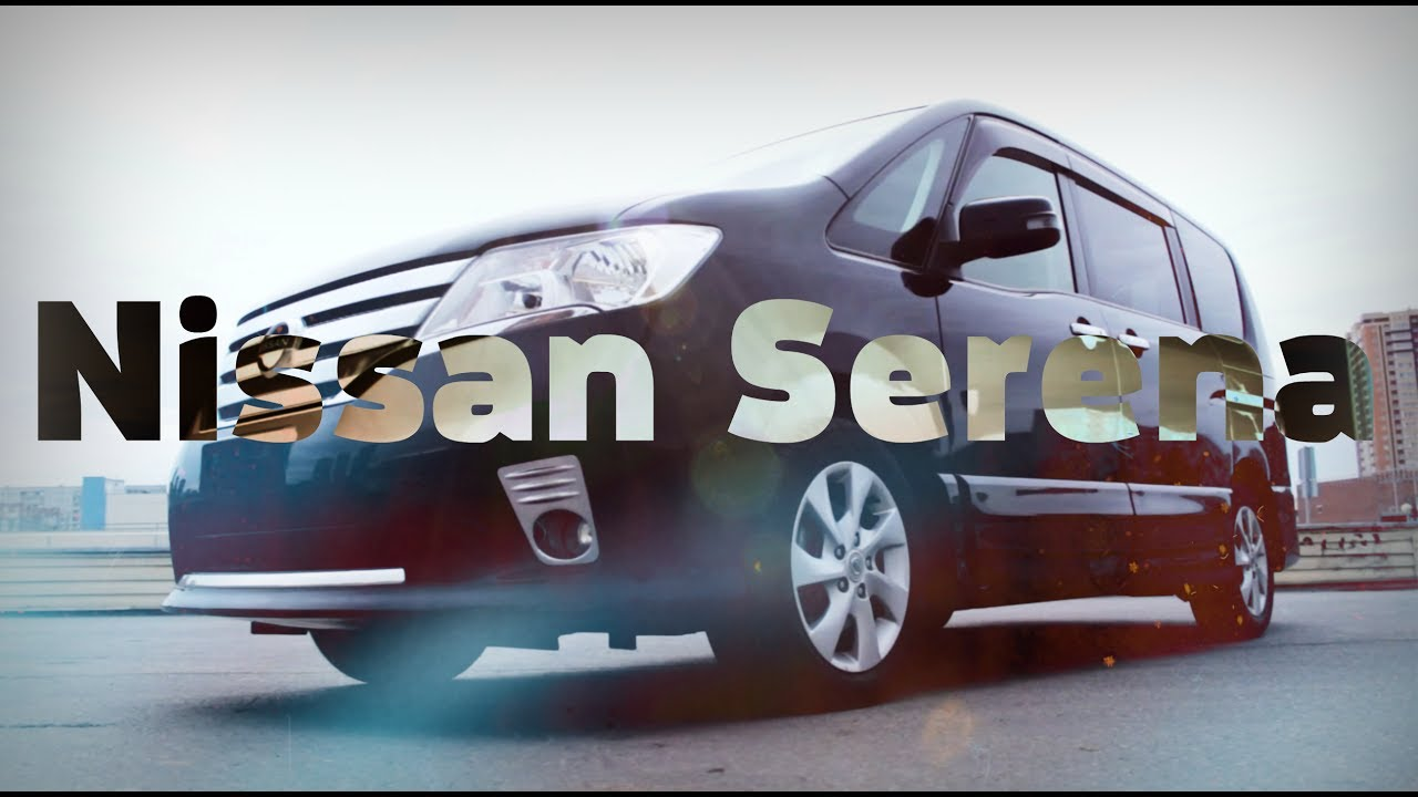 Nissan serena, toyota cresta, mazda eunos 300. 4074. Владивосток. Доставка почтой. Двигатель в сборе. Nissan: bassara, x-trail, dualis, lafesta,. 25 000 р. Двс двигатель двигатель mr20de 35000км гарантия 6 месяцев установка. Nissan serena, nissan bluebird sylphy, nissan qashqai+2. + доставка. 6594.