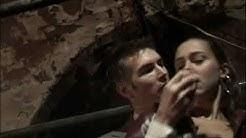 Penetration Angst (2003) Trailer