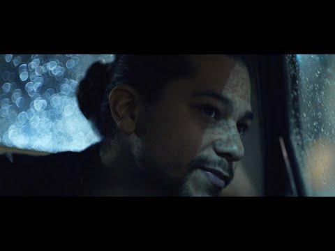 Elliott Power - Murmur (Official Video)