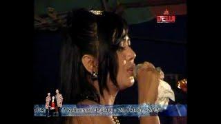 Acha Kumala Haruskah Berakhir - PANTURA 201013.mp3