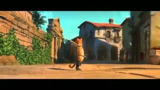 Кот в сапогах 2011 смотреть онлайн , скачать бесплатно