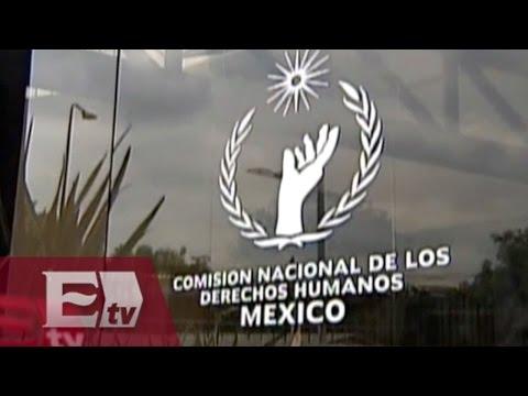 Qué perfil de ombudsman requiere México / Opiniones encontradas