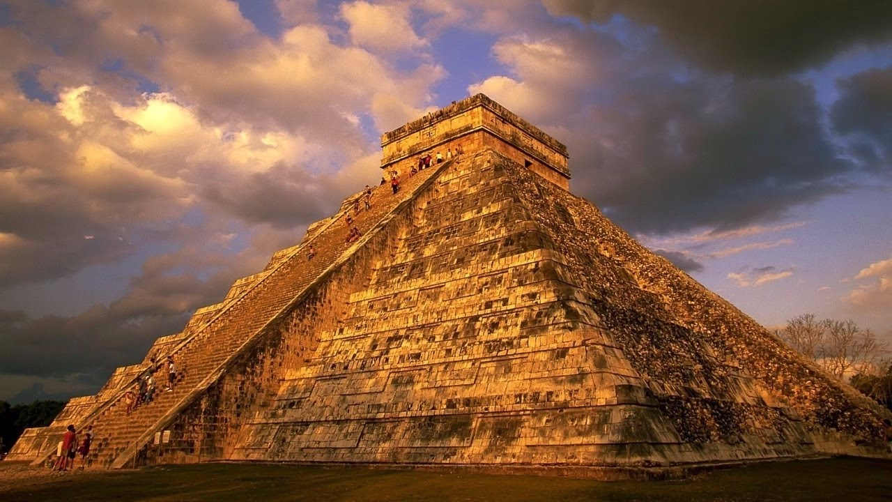 10 major achievements of the ancient aztec civilization - 1280×720