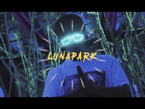 The-O - LUNAPARK