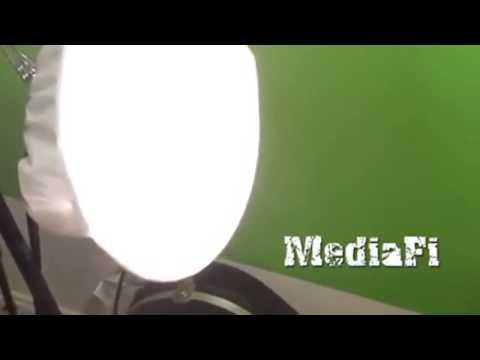 diy-camera-lighting-idea-under-$20-00-ideas-home-2015
