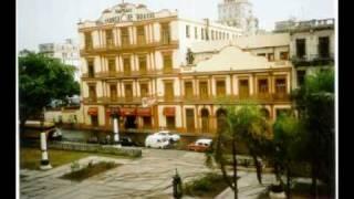 Habana- Miguel Bose & Alejandro Fernandez