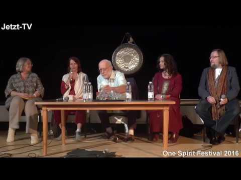 Mayonah Bliss, Padma Wolff, Renate Busam u. HO: Sexueller Missbrauch in der Spiritualität?