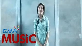 Jolina Magdangal I Maybe It's You I OFFICIAL music video